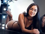 Toy livejasmin.com shows AmelieDash
