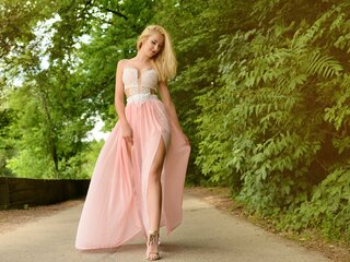 Prive gratuits naked AstridBailey
