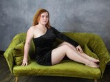 Nude livejasmin chatte CutieRedHead
