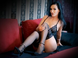 Enregistre livejasmin.com video DyaLust