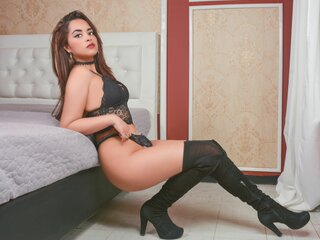 Videos pussy live EllyKent