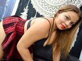 Toy livejasmin gratuits JanetPeters