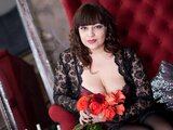 Nude chatte recorded MIASweetDream