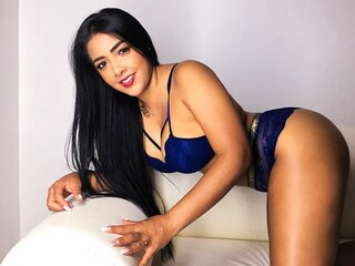 Jasmin webcam show SalomeGil
