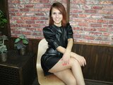 Recorded adulte private SerenaPretty