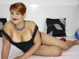 Adult porn sex SweetNsinful18