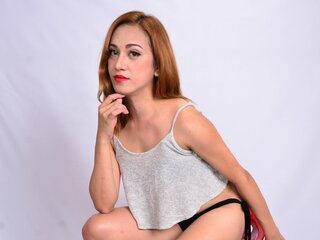 Jasminlive spectacle pictures TsMargareth